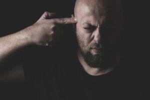Suicide: une épidémie silencieuse